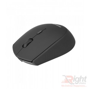 3B Rechargeable 2.4Ghz Wireless Mouse