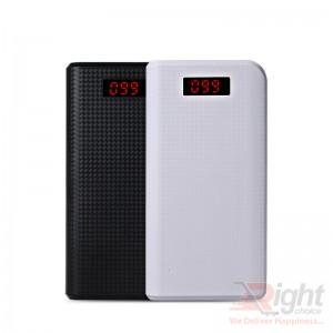 PRODA POWER BOX 30000MAH