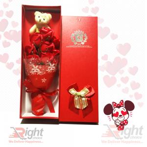 Rose Box Price in BD