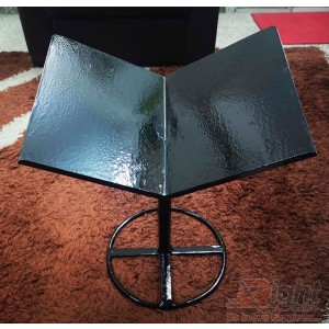 Holy quran Stand