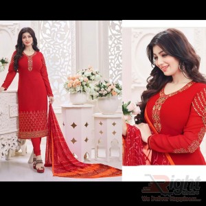 Indian SalwarKameez