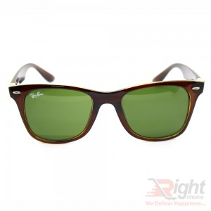 Rayban Sunglasses at the lowest price