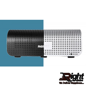 RB-H1 BLUETOOTH SPEAKER WITH POWER BANK