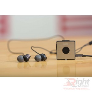 RB-S3 CLIP EARPHONES BLUETOOTH