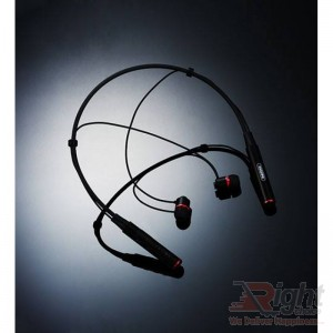 RB-S6 NECKBAND BLUETOOTH EARPHONE