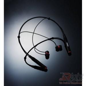 RB-S6 NECKBAND BLUETOOTH EARPHONE