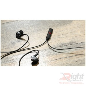 RB-S8 NECKBAND BLUETOOTH HEADSET