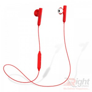RB-S9 SPORTY BLUETOOTH WIRELESS EARPHONE