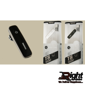 RB-T8 BLUETOOTH HEADSET