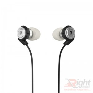 RM-800MD HYBRID EARPHONE