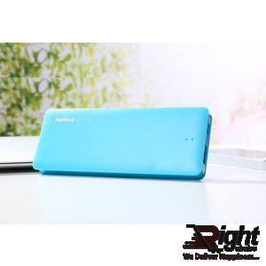 REMAX CANDY SERIES 5000MAH POWER BANK