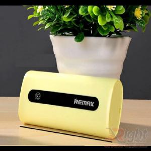 REMAX E-5 5000 POWER BANK