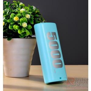 PRODA -E-5-5000MAH