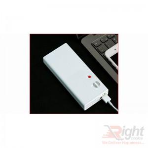 REMAX RPP-88 POWER BANK PORTABLE CHARGER PHONE (3.7V 10000MAH)