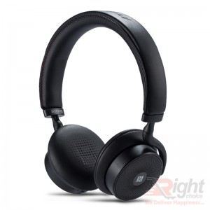 REMAX RB-300HB TOUCH CONTROL BLUETOOTH MUSIC HEADPHONE