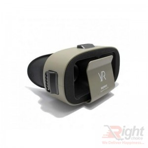 REMAX RT-V05 VR BOX
