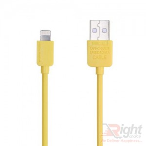 LIGHTIHG CABLE I PHONE 5/5S/6/6S/6PLUS/6S PLUS
