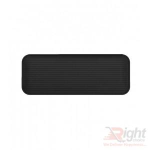 Slim Clear Sound Bluetooth Speaker