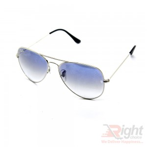 Fashionable Ray-Ban Sunglass