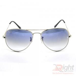 Fashionable Ray-Ban Sunglass
