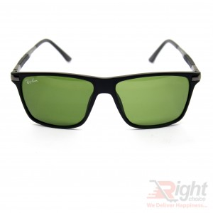 Sun-Protected Fashionable Ray-Ban Sunglass