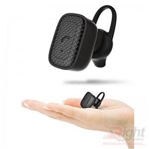 RB-T18 MINI STEALTH UNILATERAL BLUETOOTH EARPHONE
