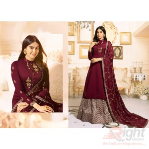 Original Indian Dress Vinay Fashion