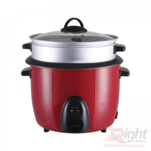 Color Rice Cooker (2.2 Ltr)