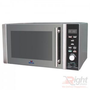 Microwave and Electric Oven WG30ESLR