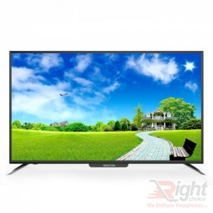 "Walton SMART TV W43E3000AS (43"" Smart)"