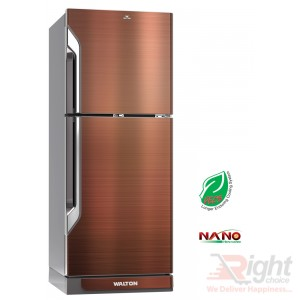 Direct Cool Refrigerator-Walton