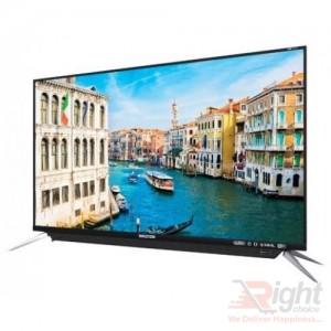 """Walton LED Television WJ4-SB55SV100 (55"""" 4k-SMART)"""