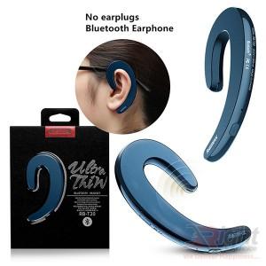 RB-T20 MINI BLUETOOTH SPORT EARPHONES