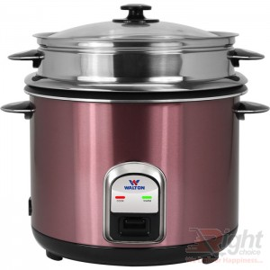 Electric Rice Cooker WRC-C281 (2.8L)