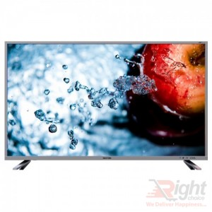 "Walton LED Television WUD55MF56 (55"" 4k-SMART)"