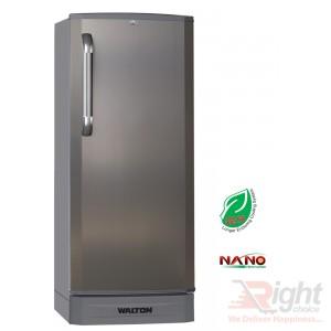 Walton Freezer WVF-1R2