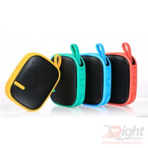 REMAX RM-X2 WIRELESS BLUETOOTH SPEAKER