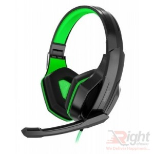 Astrum HS130-PC Gaming Headset