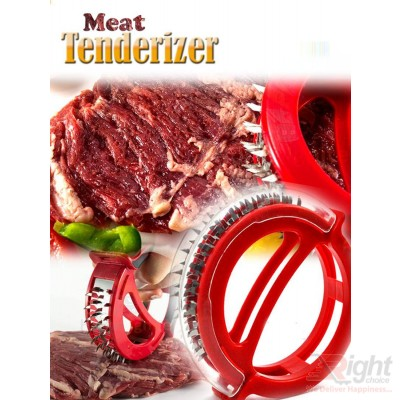 Meat Tenderizer (Circle-Blade)