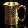 Hand Made Pitol Mug price in bd
