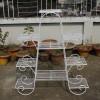 Nine tob iron stand price in bd