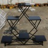 Six tob iron stand price in bd